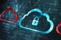 Smarten Your Data Security or Risk Corporate Loss