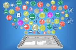 IT Professionals Forced to Adopt Smart Devices