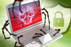 A Wave of Malware is Hitting Online Advertising