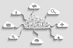 Expanding Presence of Cloud Data Protection Solution