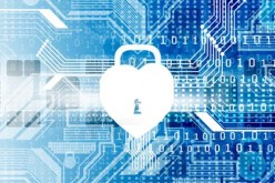 Medical device manufacturers face security issues