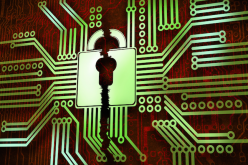 Discouraging Customers from Reporting Vulnerabilities by Reverse Engineering Code