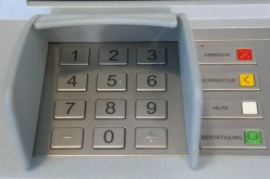 FireEye discovers malware that can block cards inside ATM machines and read card data