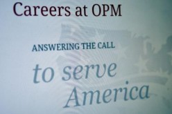 Millions affected by massive OPM hack to get credit monitoring