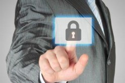 Why Securing Data Should Be Your No.1 Priority