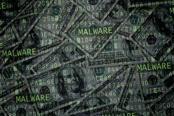 Malware Warning: Banks, Customers, ATMs Under Fire