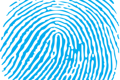 OPM Hack: US admits 5.6 million fingerprint records stolen in hack