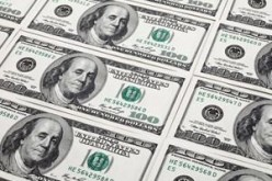 Global Security Spend Set to Top $75bn in 2015