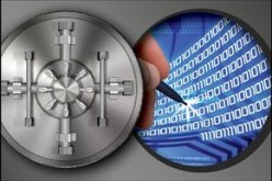Why You Need a Cyber-Security Breach Response Plan