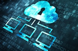 SSL Encryption for Big Data Security in Cloud Computing