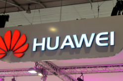 Hijack vulnerability found in Huawei's 4G USB modems