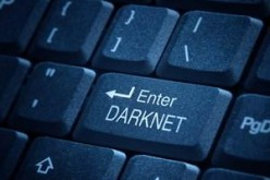 UK Government Data on Thousands For Sale on Darknet