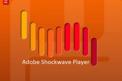 Shockwave player flaw exposes 450 million users at risk of hack