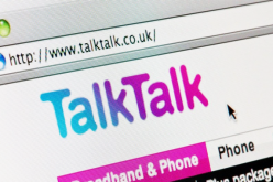TalkTalk Hacked; 4 Million Credit Card Profiles may have been Stolen