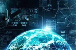 Traditional Security Tools Delaying Response Capabilities