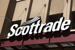 Stock Brokerage Firm Scottrade Hacked, Breach Impacts 4.6 Million Customers