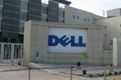 Dell announces new range of security solutions