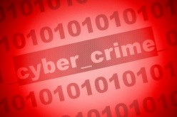 Majority of companies think they're protected against cyber crime – It Pro