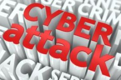 Cyber-attacks are jacking up insurance rates
