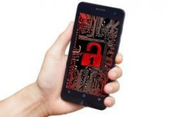 Android SDK vulnerability leaves 100 million users at risk