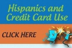 Survey Shows Latino Attitude Toward Credit Cards Use and the Need for Identity Theft Awareness and Solutions