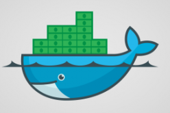 Docker unveils extra container security features
