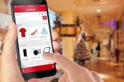 Fraud Concerns Keep US Shoppers Away from Mobile Payments
