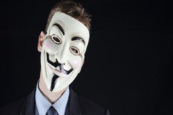 Anonymous attacks ISIS twitter accounts