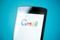Gmail to issue warnings about emails sent without encryption