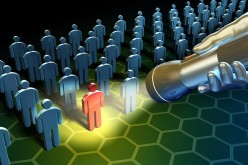 Combating insider threats: The pillars of an effective program