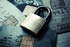 5 Great Tools to Prevent Identity Theft