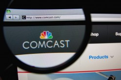 Comcast Resets 200,000 Accounts after Password Leak, Denies Breach