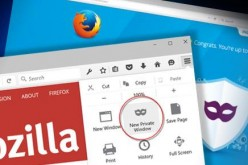Mozilla's Latest Firefox Update Adds Tracking Protection