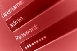 Why You Should Consider Using Privileged Password Access Managers