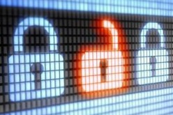 Only One Third of SMBs Can Manage IT Security
