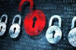 The vulnerability and threat landscape in 2016