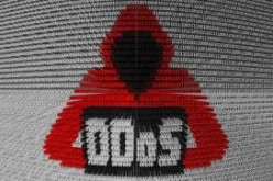 Smokescreens, ransoms and ISPs: DDoS predictions for 2016