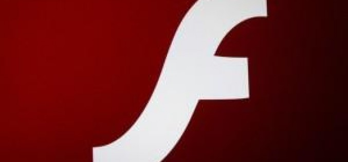 Adobe Flash gets the final security patch of 2015
