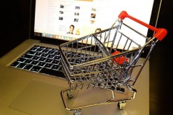 Cyber Monday sales: 5 Security and strategy tips