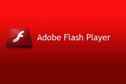 A new emergency patch for Adobe Flash Zero-Day, update your system!