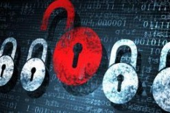 Is the increase in IT spend among businesses enough to offset the UK's rising cybersecurity bill?
