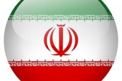 Iranian Groups Hit ISPs with Info-Stealing Attacks
