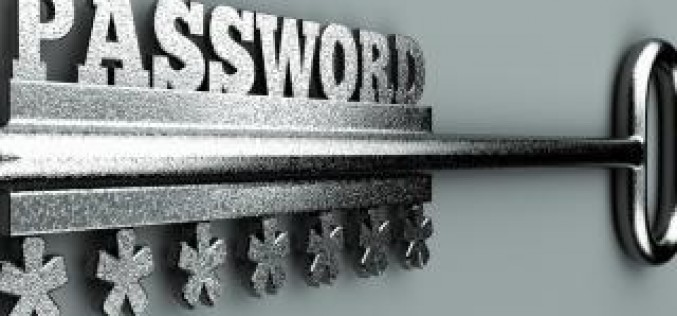 The password can be replaced by pictures, researchers say