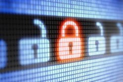 Continuous security helps protect consumer data