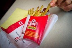 Want Fries With Your Identity Fraud? – Daily Beast