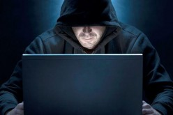 Thousands are Falling Victim to Phishing Frauds