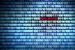 More than a quarter of all malware, ever, was created last year