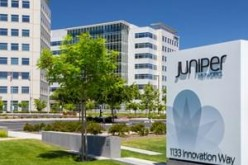 Juniper Networks to Ditch ScreenOS Crypto Tech after Audit