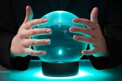 Security Culture Predictions 2016