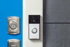 IoT doorbell gave up Wi-Fi passwords to anybody with a screwdriver